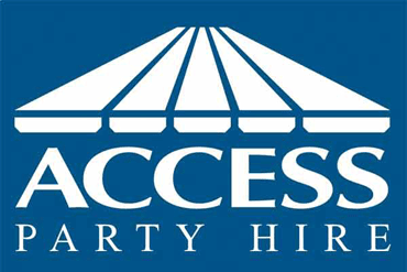 Access Party Hire Sydney