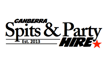 Canberra Spits and Party Hire