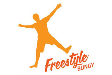 Freestyle Bungy