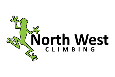 North West Climbing