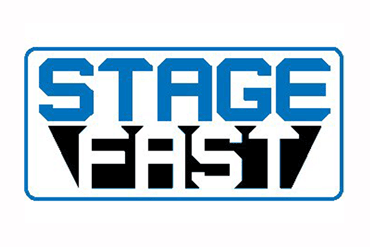 Stage Fast