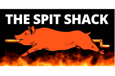 The Spit Shack