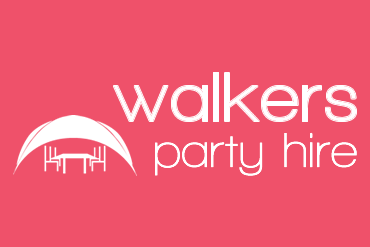 Walkers Party Hire