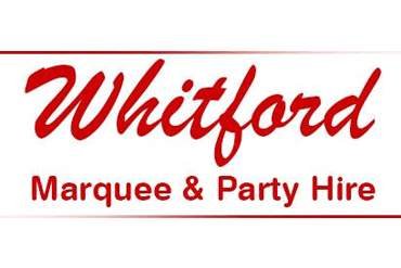 Whitfords Marquee and Party Hire